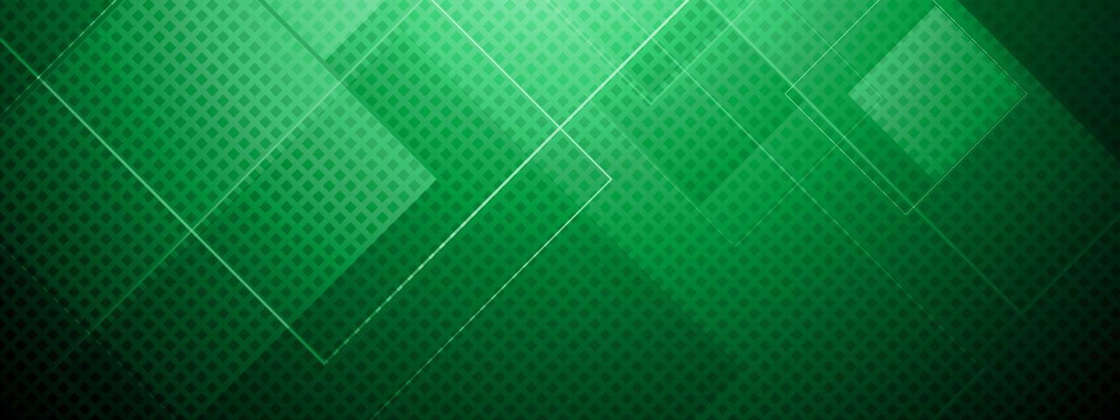slide_green01